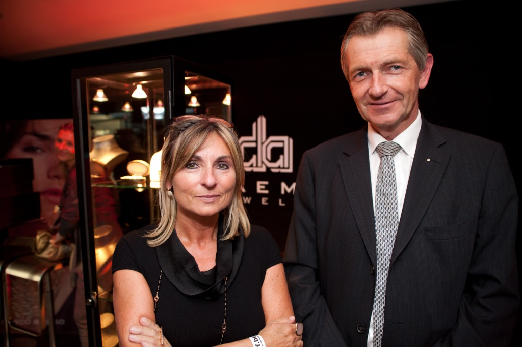 marc daems en gina van den broeck wholesale diamonds and jewellery